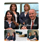 Title Services Orlando Law
